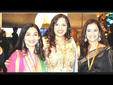 South Asian Film Festival SAFF 2017  Dallas Tx_ Radio Karishma