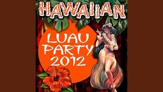 Sounds of Waikiki Beach
