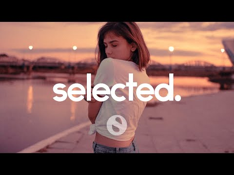 Kito - Wild Girl (Paul Woolford Remix)