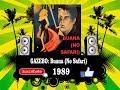 Miniature de la vidéo de la chanson Buana! (No Safari)