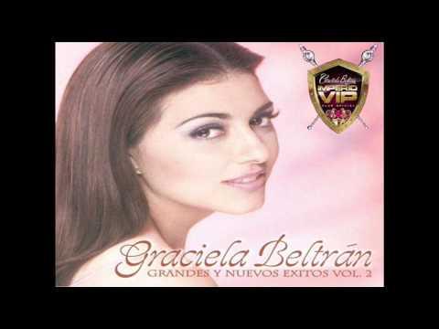 Graciela Beltrán Las Isabeles