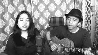 @Raisa6690 (Handmade) - Love You Longer (Live Acoustic Cover) with Sheila Anandara