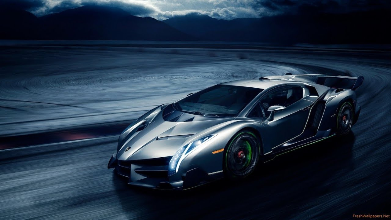 Cool Cars With Cool Music YouTube - Cool cars music