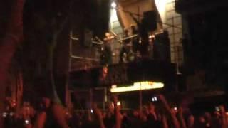08 de 16 / DTH hang on sloopy / Die Toten Hosen