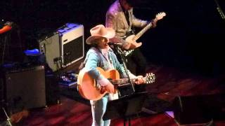 Dwight Yoakam, A Thousand Miles From Nowhere