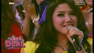 Download lagu MANIS MANJA Bete SUPER DEAL MP3