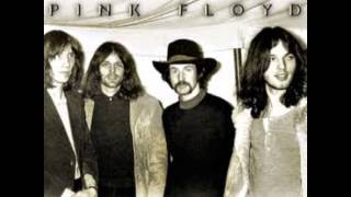 Pink Floyd - Shine On You Crazy Diamond   [Official]