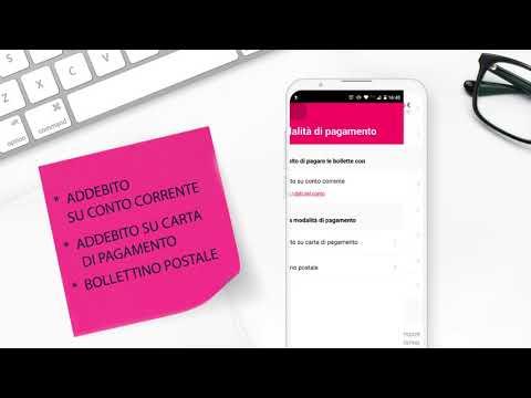 Enel Energia App Su Google Play