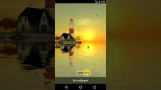 Lighthouse 3D Pro