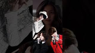 #슈퍼주니어 #kpop #idol Girls /Boys