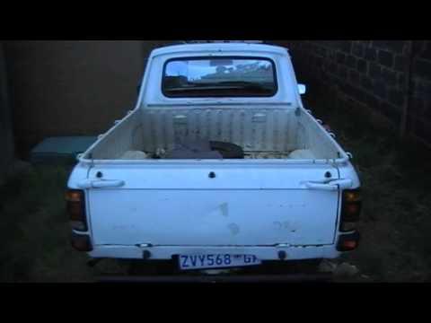 Recovery Tembisa 5 Vehicles