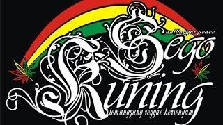 Sego Kuning Reggae - Politikus [ALBUM F.A.M.I.L.Y BERDENDANG]