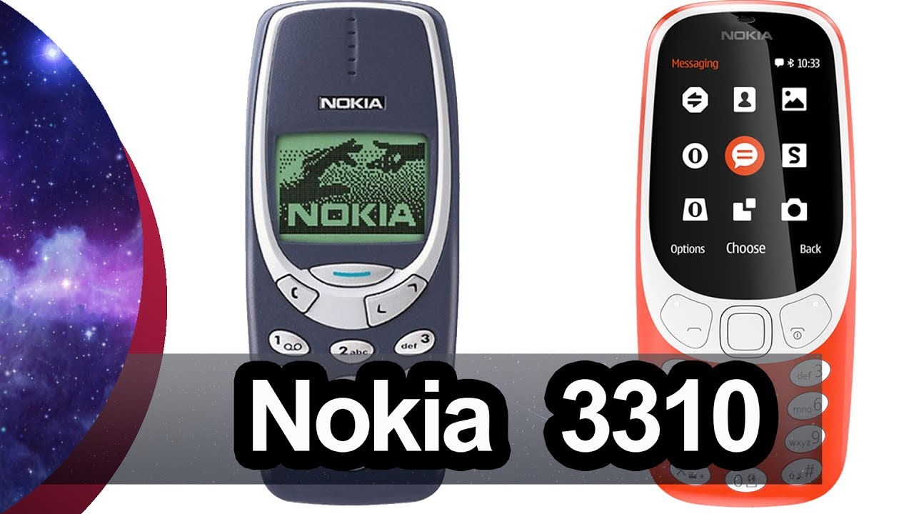 Nokia 206 не видит сим карту(Dual sim rm-872)(От КАС) - YouTube