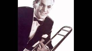 Serenade in Blue-Glenn Miller