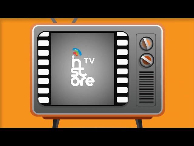 Instore - TV Instore Trilha