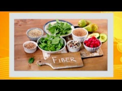 How to keep your gut healthy over the holidays?   Usapang Pangkalusugan