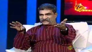 Ashok Naigaokar Funny Comedy Marathi Speech