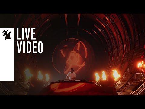 I Need You To Know (w. & Nicky Romero, ft. Ifimay) (live)