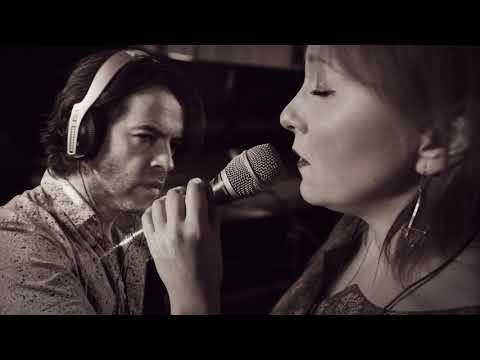 "Vadim Neselovskyi and Tamara Lukasheva ""Prelude for Vibes""(Vadim Neselovskyi)"