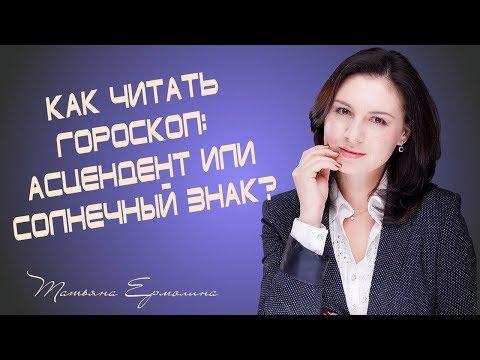 Авестийская школа астрологии Павла Глобы