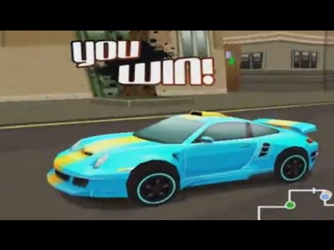 Play Day Drive Games - Free Car Racing Games To Play Now Online from YouTube · Duration:  3 minutes 46 seconds