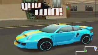 Play Day Drive Games  - Free Car Racing Games To Play Now Online