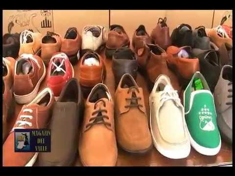 Las Promociones De Calzado Romulo