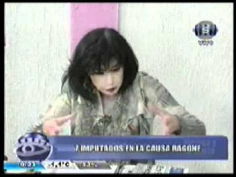 2011 07 06 P3 Matias Duarte en Monica y la Gente Juicio Ragone