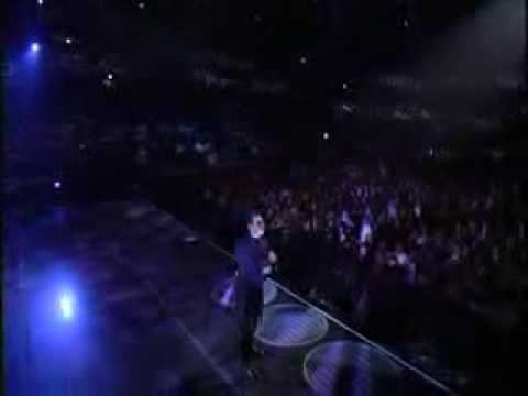 Marc anthony remember me madison square garden by sonia - Marc anthony madison square garden ...