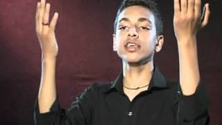 Ae Maa Tum Mujhe Paas Bulalo (with Lyrics) - Abbas Haider Lalji (APIZ) - Album 2, 2011/2012