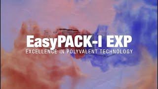 Rhoss - EasyPACK-I EXP (en)