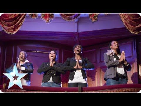 Alex Keirl singing 'Bring Him Home'   Week 4 Auditions ...