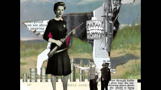 Baixar Nadia Schilling - Bite the Bullet