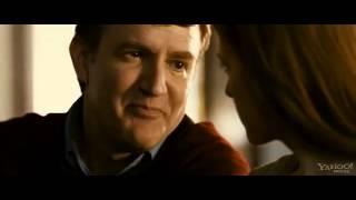 фильм Последнее изгнание дьявола 2013 трейлер + торрент