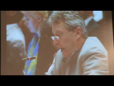 UNFCCC- Opening Statement - AWG-KP- Tuvalu