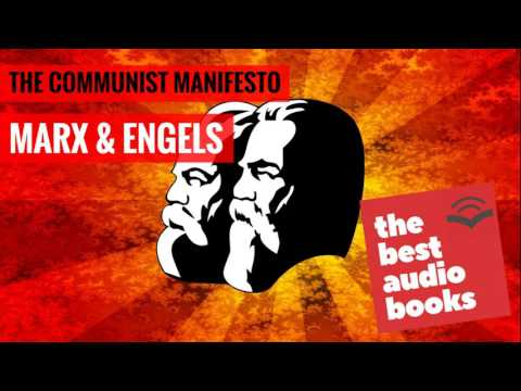 an analysis of the influence of karl marx on the communist politics Analysis of karl marx and communism, free study guides and book notes including comprehensive chapter analysis, complete summary analysis, author biography.