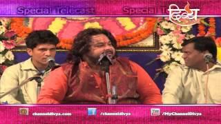 Durga Bhajan | Jonny Sufi | Jhandewala Mandir | Channel Divya