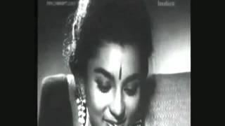 na jane kahan kho gaya..Mukesh_Shailendra_Sapan Jagmohan..a tribute