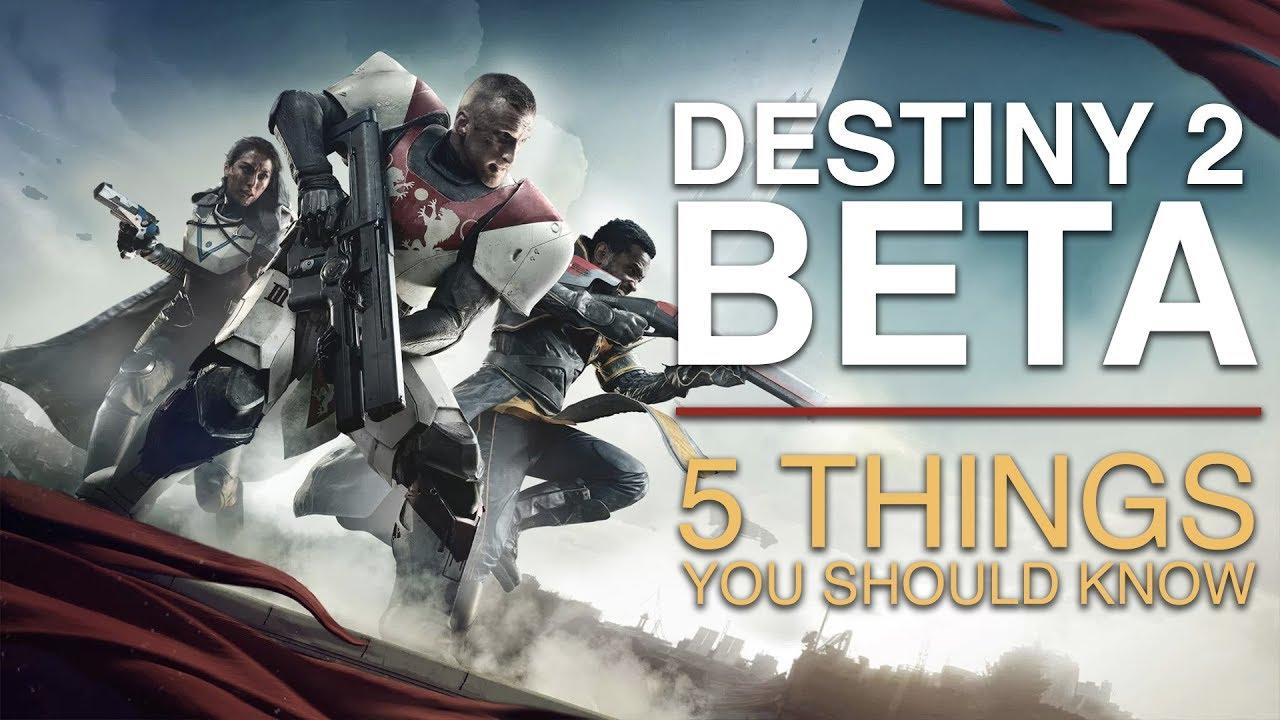 Destiny 2 Start Time, Release Date, Download Size, Frame