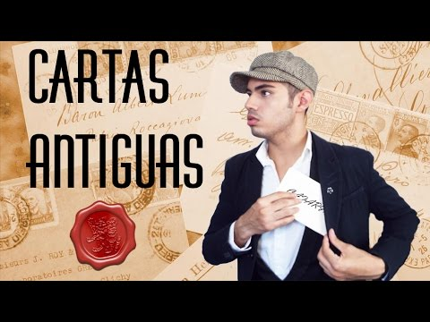 Carta Antigua || Vlogging Malibu || Angel Cazarin