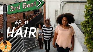 3rd BEAT - Episode 11 - HAIR - Nani Nani Kids