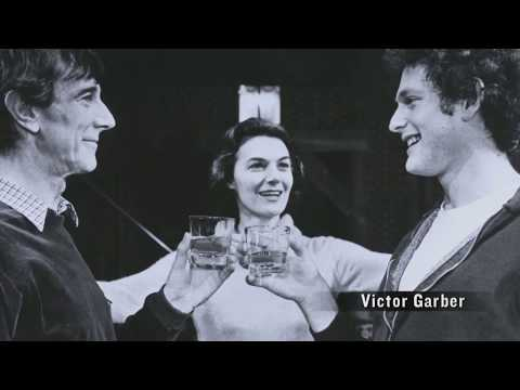 Broadway History - The Music Box Theatre