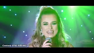 Georgiana Marina - COLAJ ETNO 2019 [NOU]