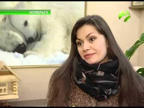 Впервые на Ямале лицензию на образовательную деятельность получил индивидуальный предприниматель