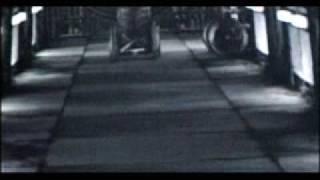 Silent Hill 4: The Room E3 2004 Trailer (Full)