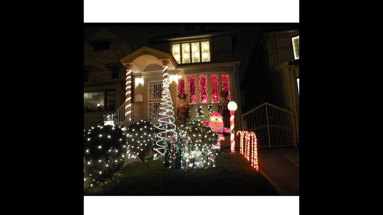 Review le 165ft led solar rope lights rope lights 50 leds review le 165ft led solar rope lights rope lights 50 leds 12 v daylight white youtube aloadofball Image collections