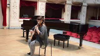 Suite Valenciana (Vicente Asencio)