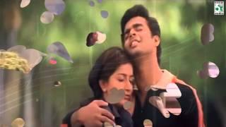 Poi Solla Song | Run | Madhavan | Meera Jasmine