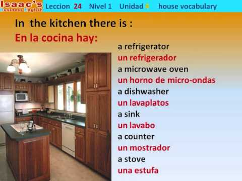 Curso de ingles gratis 24 there is there are house for There is there are pictures