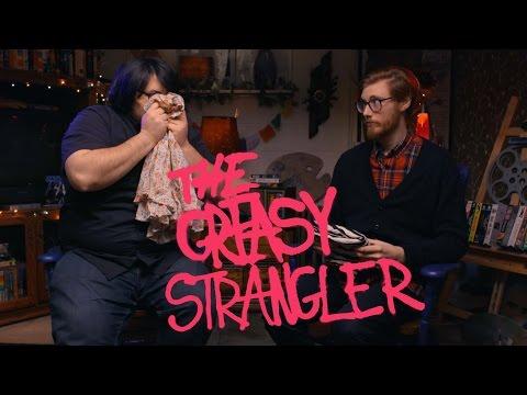 In The Fold - Ep. 2: The Greasy Strangler streaming vf